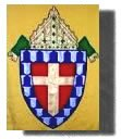 Diocese of Lafayette