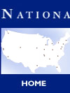 National Comprehensive Cancer Network Homepage