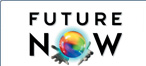 Conversion rate specialists: Future Now