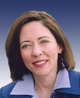 [Photo of Maria Cantwell]