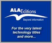 ALA Editions