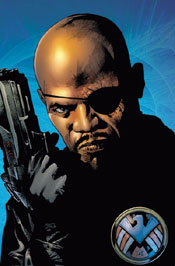 ultimate_nick_fury.jpg