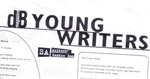 dB Young Writers
