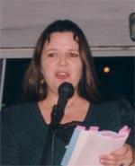 Jude Aquilina