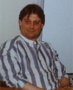 Michael Bollen