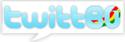TwittBO - Comunidad Twittera en Bolivia