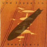 Led Zeppelin - Remasters (disc 2)