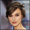 Keira Knightley-starrer 'The Duchess' premieres at the 2008 Toronto Film Festival.
