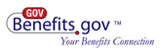 GovBenefits.gov