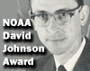 NOAA David Johnson Award