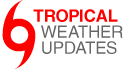 Tropical Weather Updates