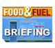 Food and Fuel Media Briefing