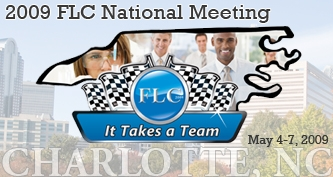 FLC National Meeting - On the Innovation Trail