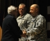 Soldier earns Silver Star for actions in Iraq