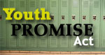 Youth PROMISE Act