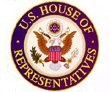 Picture of House Seal