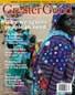 VOLUME III, ISSUE 2: FALL / WINTER 2006-07