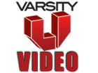 Check out our new Varsity video gallery