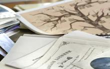 Telegraph Family History: Search records and build your family tree for free.