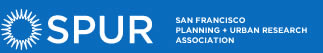 San Francisco Planning and Urban Research Association