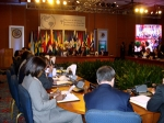 Civil Society Statement on the First Meeting of Ministers Responsible for Public Security in the Americas