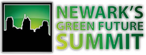 Newark's Green Future Summit