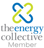 Energy Collective Member