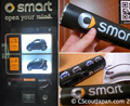 smart-car-vending-machine-3.jpg