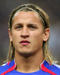 Mexes Philippe