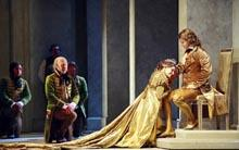 Win tickets to the Glyndebourne Opera, plus an exclusive Kids go Free offer on Telegraph.co.uk. Pic: copyright Mike Hoban