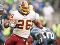 NFL Week 14: Battle of the Beltway