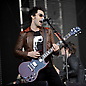 Stereophonics - A Decade In The Sun