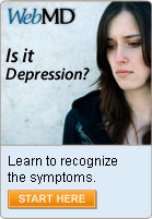 Learn to Recognize the Symptoms of Depression - Start Here