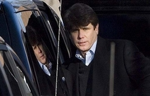 Obama chief of staff linked to Blagojevich horse-trading