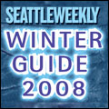 2008 Winter Guide