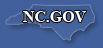 Link to nc.gov, the official site for NC State Government