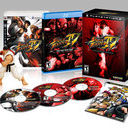 Street Fighter IV Collector's Edition Revealed (With New Box Art!)