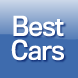 http://www.usnews.com/pubdbimages/image/2526/FS_PR_070824best-cars78x78.png