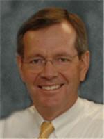 Photo of Secretary Leavitt