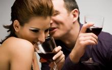 Find your Kindred Spirit with Telegraph Dating