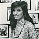 Sontag: The Precocious Years