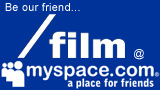 Be our Friend on MySpace