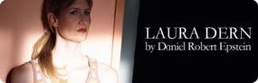 SuicideGirls Interview: Laura Dern