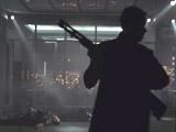 Max Payne Movie Trailer
