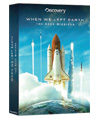 When We Left Earth, The NASA Missions DVD Set