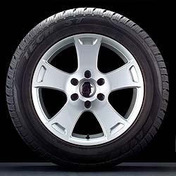 Featuring Car & Auto Accessories: Rims, Wheels, Euro Tail Lights & More