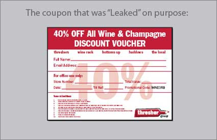 threshers-coupon