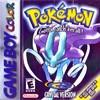 Pokemon Crystal Boxshot