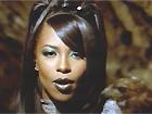 Playlist especial: 9 anos sem a estrela de R&B Aaliyah