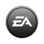 EA Announces New Company Structure